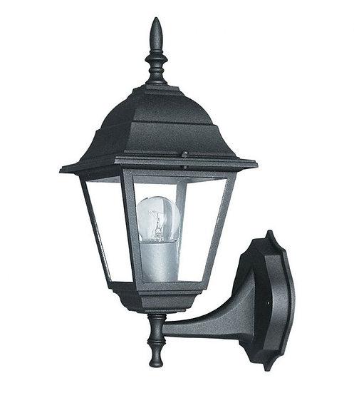 Lanterna applique NERA (ASC)