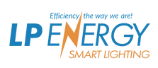 lpenergy%25252520logo_02_edited_edited_e