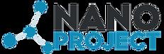 nanoproject_logo-2_edited.png