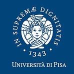 UNIVERSITà DI PISA.jpg