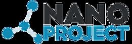 nanoproject_logo_edited.png
