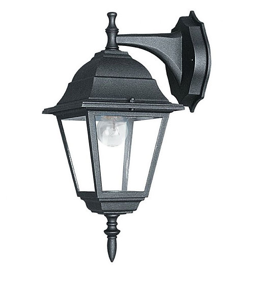 Lanterna applique NERA (DISC)