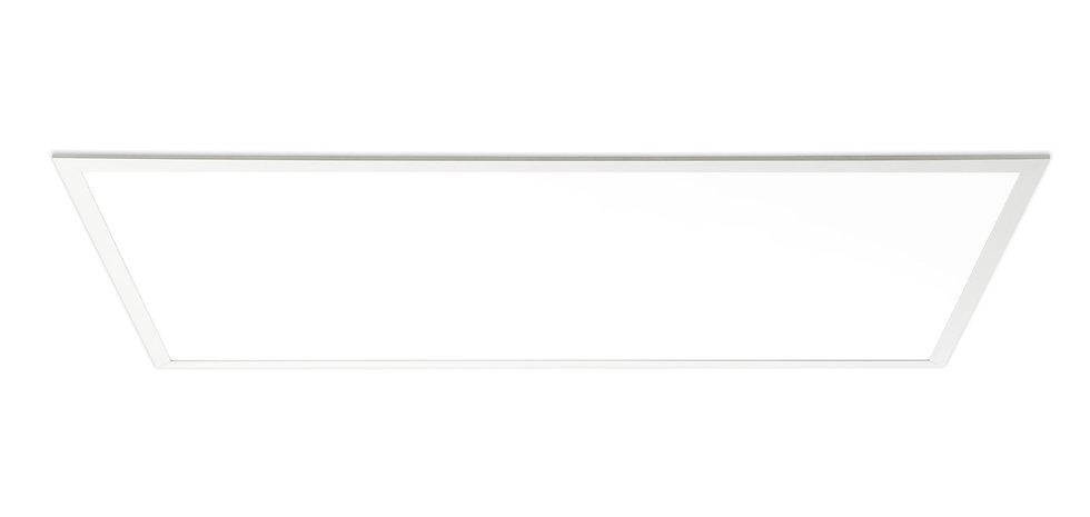 Pannello controssoffitto 1.200mm x 600mm 48W - Serie NH048