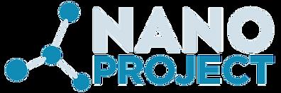nanoproject_logo_light_edited.png