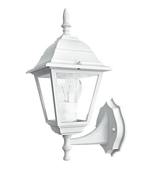 Lanterna applique BIANCA (ASC)
