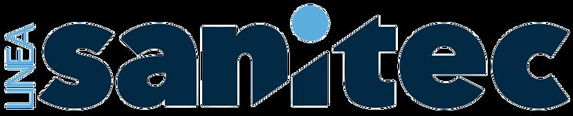 Logo_SANITEC_edited.png