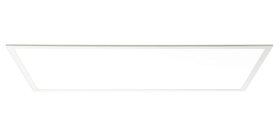 Pannello controssoffitto 1.200mm x 300mm 40W - Serie NB040