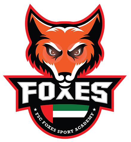 foxes logo.png
