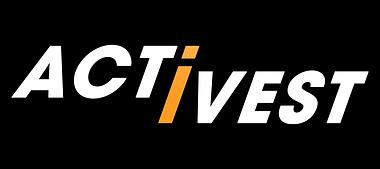 ACTIVEST_logo_OnBlack.png