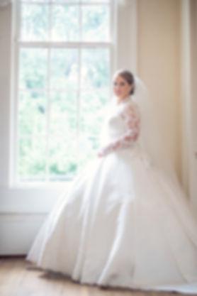 Wedding Dress at Dress Me Bridal Boutique in Bullard, TX, Tyler, TX