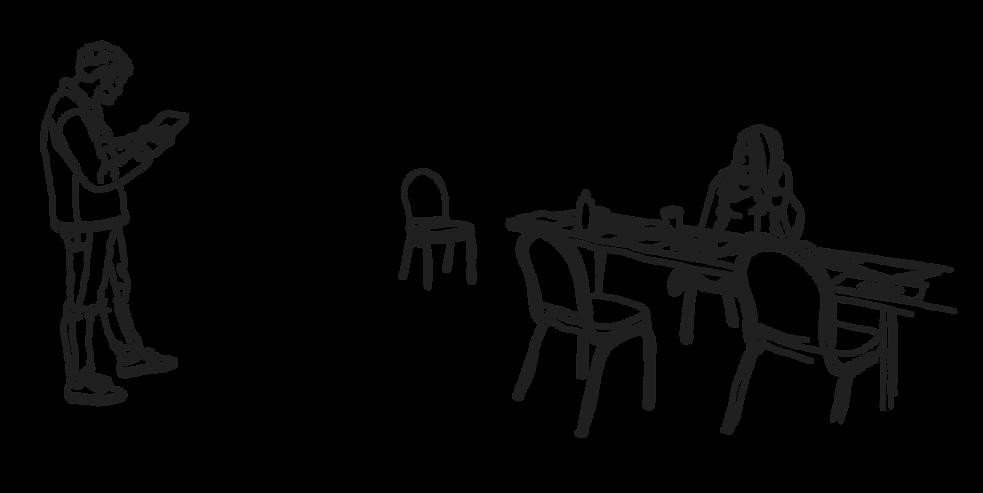 Drawings Test 1_drawings_-01.png