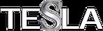логотип S пнг (1).png