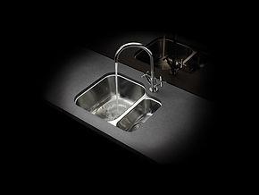 Undermount Stainless Steel Sinks.jpeg