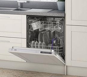 Appliance4.jpg