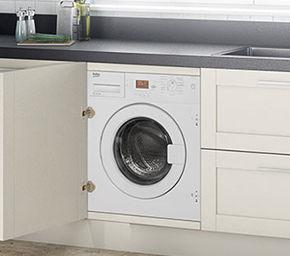 Appliance3.jpg