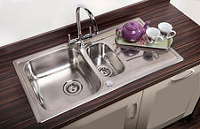 Inset Stainless Steel Sinks.jpeg
