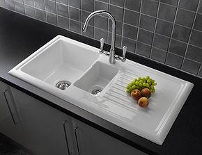 Ceramic Sinks.jpeg