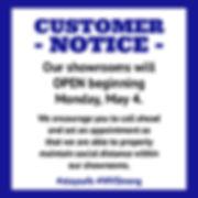 customer notice-2.jpg