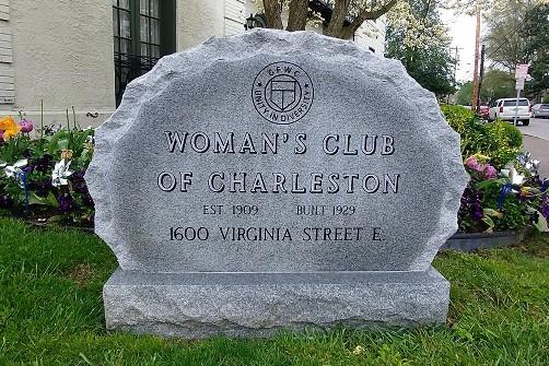 Civic Memorial
