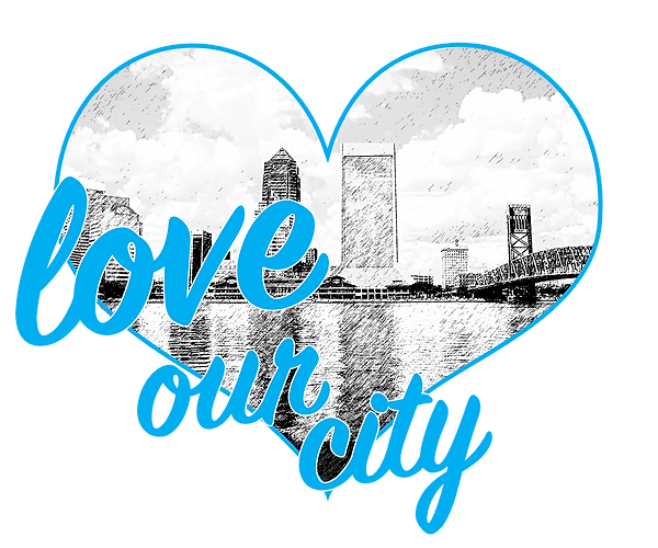 Love Our City VII transparent edited.png