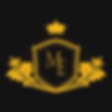 Marbelita Emporio Logo.png