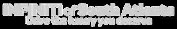 InfinitySATL-logo-grey.png
