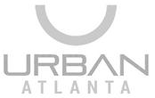UA-logo-gray.png