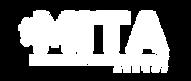 MITA-alt-logo-white.png