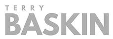 Baskin-logo-grey.png