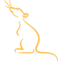 Logo_Sandrats_nur_Ratte_edited.png