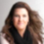 Martina Horvath