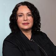 Sonja Ammann