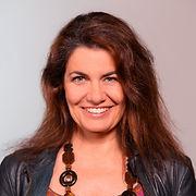 Sandra Klingohr