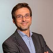 Florian Perger