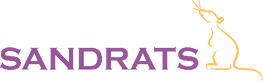 Logo_Sandrats__edited.png