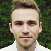 Philipp Ziegelwanger