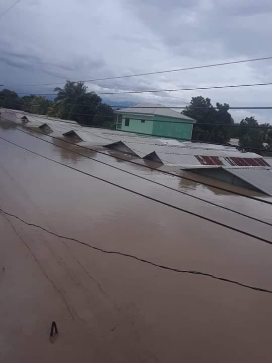 Nuevo San Juan