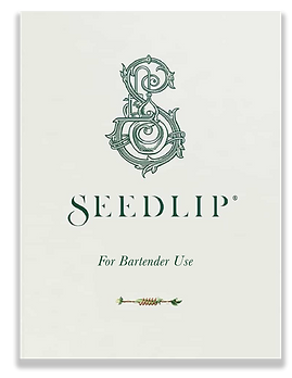 seedlip booklet cover.png