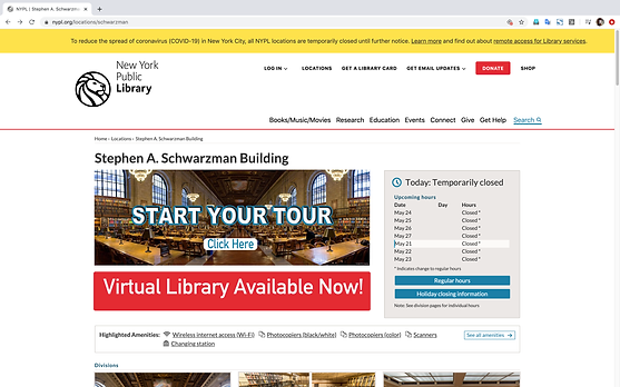 NYPL homepage 2.png