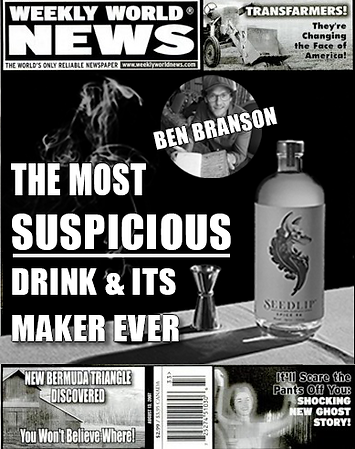 tabloid (bw).png