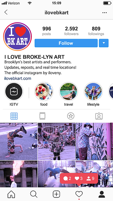 ilovebkart Instagram Profile(purple).png