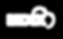 MDIX_logo_no.tagline_wht_web.png