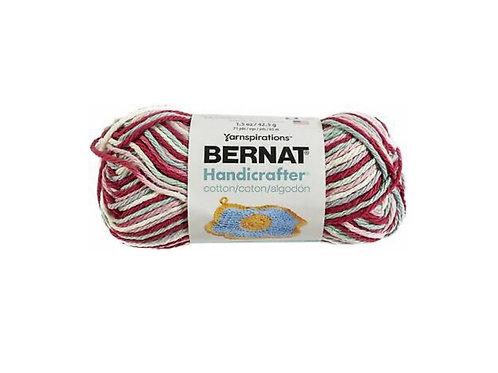 Bernat Handicrafter - Full Bloom #02755