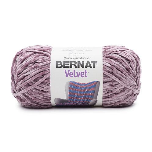 Bernat Velvet - Shadow purple #32022