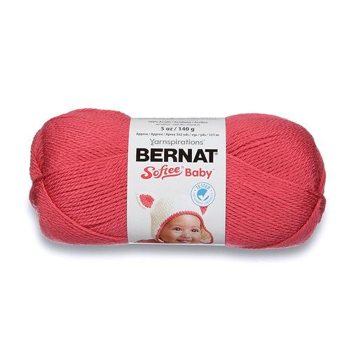 Soft red #30424