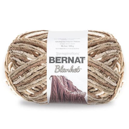 Bernat Blanket - Sonoma #10018
