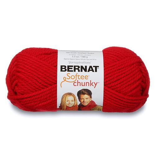 Berryred #28705
