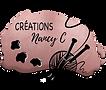 logo nancy_nouveau (1).png