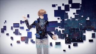 【soundless voice】-piano.ver- Gero PV