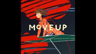 【概念动画】风筝【Moveup幻走 x 軌跡】(1/2)